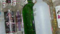 substance-abuse-alcoholic-liquor-bottles-making-today-com