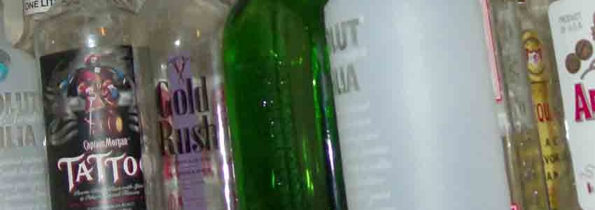 substance-abuse-alcoholic-liquor-bottles-making-today-com