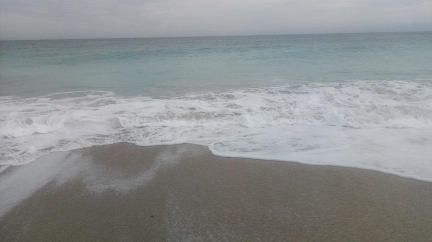 vero-beach-florida-ocean-0109191123e-850-477-makingtoday-com